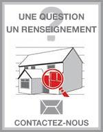 cabinet de bettignies diagnostic immobilier 06 64 62 00 10 lille votre expert immobilier. Black Bedroom Furniture Sets. Home Design Ideas