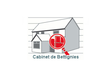 Cabinet de bettignies diagnostic immobilier 06 64 62 00 - Cabinet de recrutement nord pas de calais ...